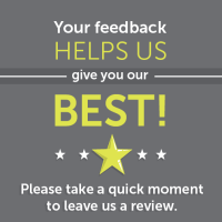 Review Bellevue Orthodontist