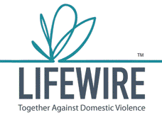 Lifework Domestic Violence Programs Bellevue