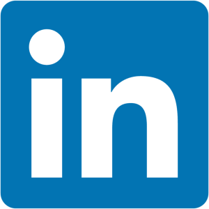 Schur Orthodontics LinkedIn Accounts