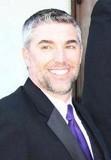 Matthew Chapman dental laboratory disclosure