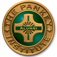 Pankey Alumni education