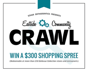 Schur Orthodontics Community Crawl winner