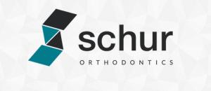 Schur Orthodontics Invisalign