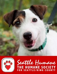Humane Society Charitable Organizations
