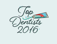 Top dentist Seattle Met Magazine