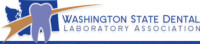 WSDLA dental laboratory disclosure and point of origin legislation