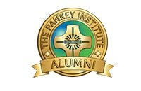 The Pankey Institute Alumni Logo