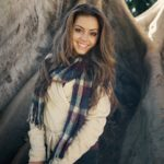 Beautiful_smile_asset