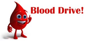 Schur Orthodontics blood drive Bellevue WA