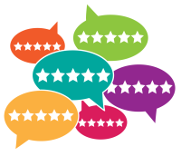 Online reviews Schur Orthodontics