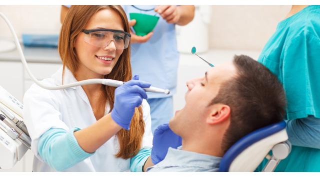 hygiene visits during orthodontics schur orthodontics