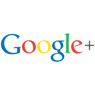 Google+ Schur Orthodontics