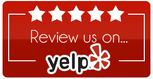 Reviews Yelp Invisalign