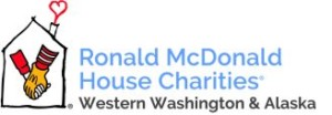 Ronald McDonald House Supplies Drive