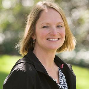 Tina, scheduling coordinator Schur Orthodontics Bellevue