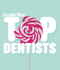 Seattle Dentists