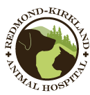 Community recommendation vet hospital