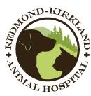 Community recommendation vet hospital